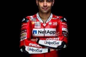 Petrucci