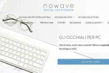 nowave-sito