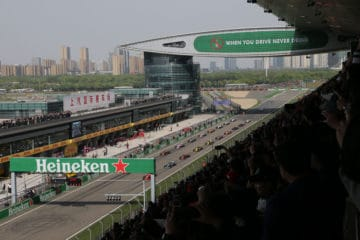 11217-F1-Experience-China-Event-Image-ff814bae2391f2627d25327fc47aa248