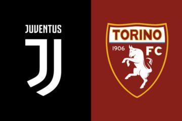 Juventus-Torino, 30° giornata di Serie A