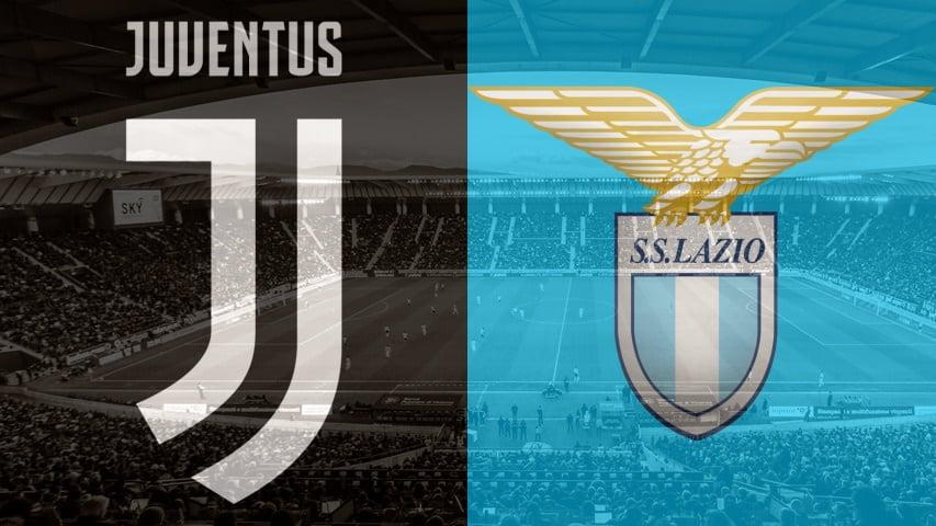 Pronostico e quote Juventus-Lazio 26° giornata di Serie A