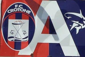 Crotone promosso in Serie A dopo due anni