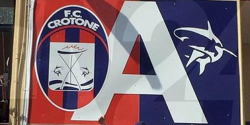 Crotone promosso in Serie A