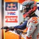 MotoGP, UFFICIALE: Marquez torna in pista a Portimao