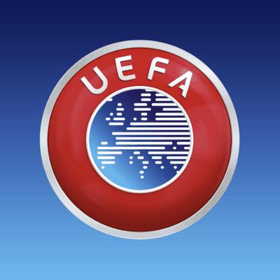 logo uefa 2