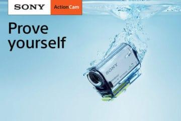 actioncam-sony