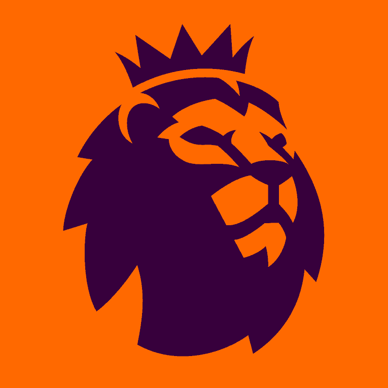 Logo premier league 2