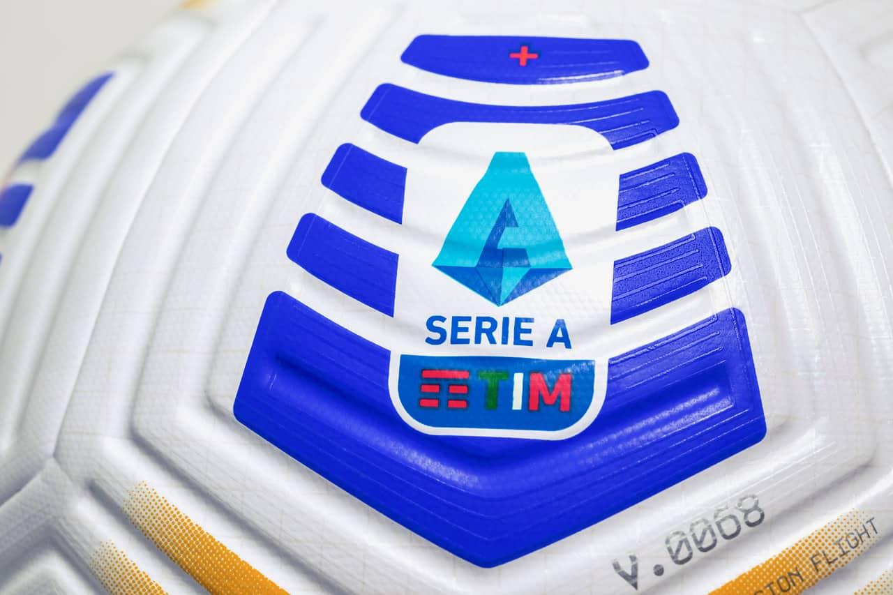 Serie A: stadi chiusi fino al 30 settembre