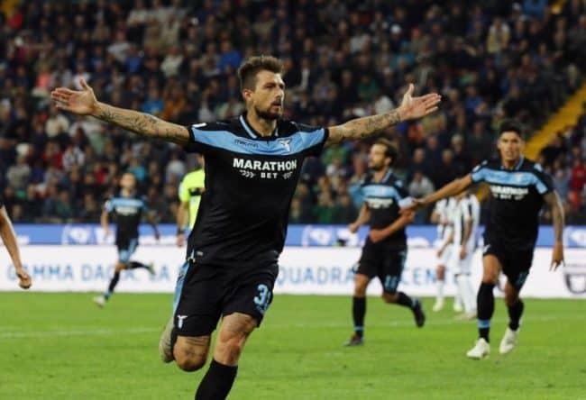 Calciomercato Napoli: piacciono Acerbi ed Emerson Palmieri
