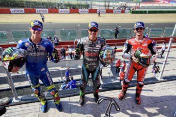 podio-motogp-misano-2020