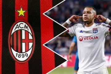 Memphis-Depay-AC-Milan-transfer-news-640x381-1