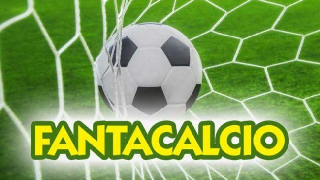 Migliori centrocampisti Serie A 2020-2021