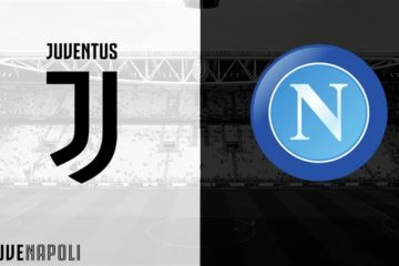 Juventus-Napoli