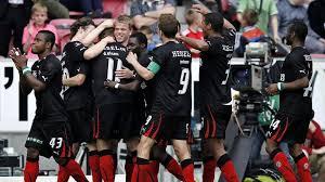 Non solo Top Team: alla scoperta del Midtjylland - Sportreview
