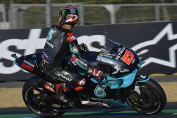 quartararo-top-pl3-lemans-2020