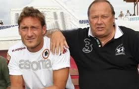 Enzo Totti