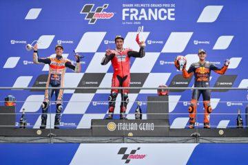 motogp-podio-lemans-2020