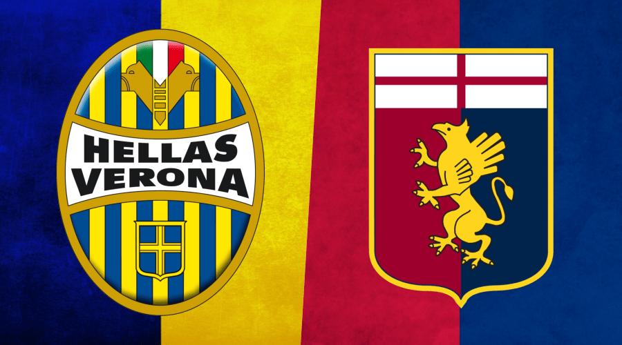 Hellas-Verona-Genoa-2