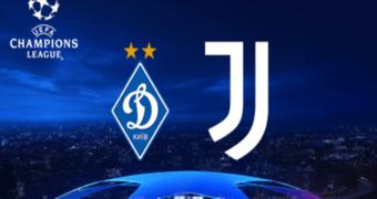 Dinamo Juventus