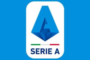 SERIE-A-1