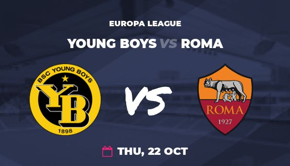 young-boys-roma.png