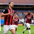 Ibrahimovic viola il codice etico della Fifa sulle scommesse: cosa rischia lo svedese