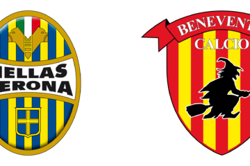 Hellas-Verona-vs.-Benevento