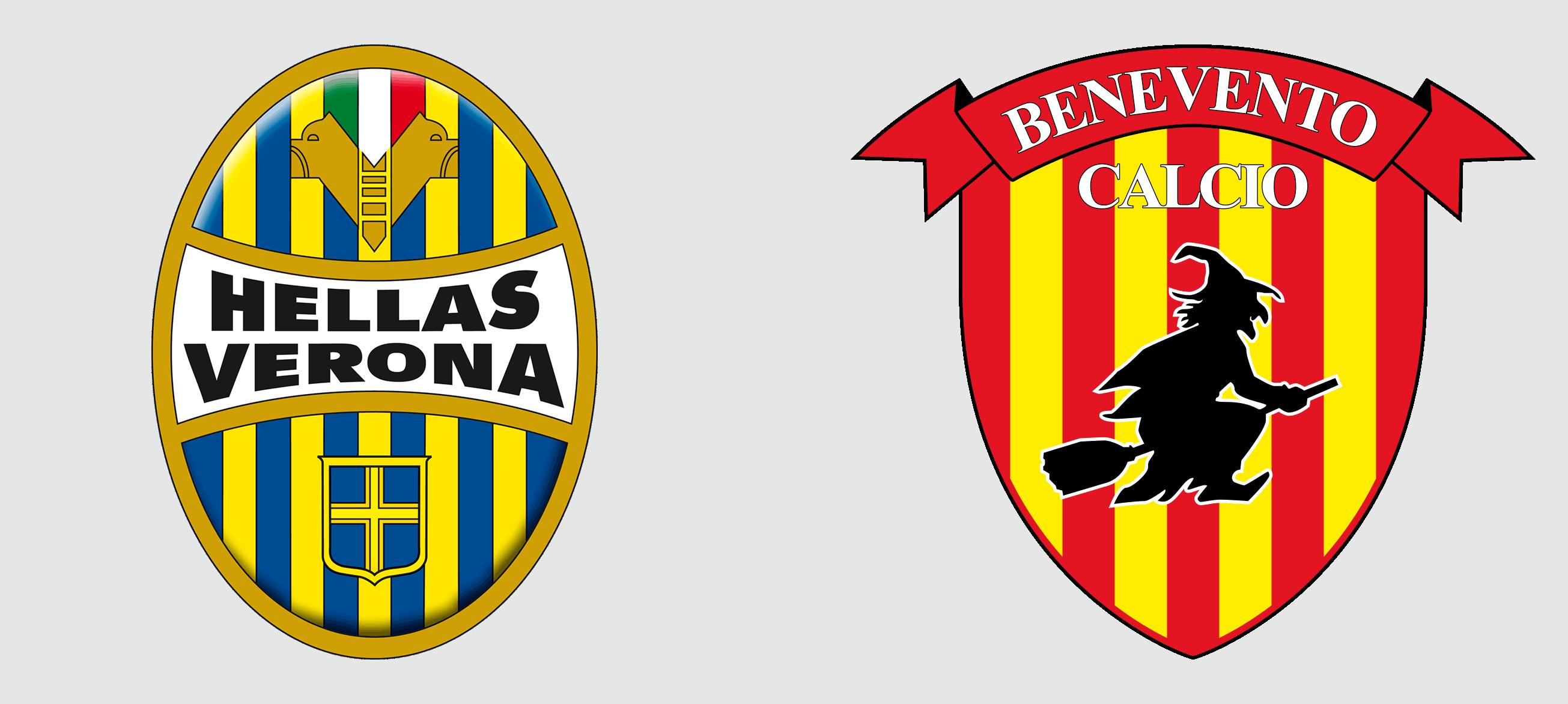 Hellas-Verona-vs.-Benevento