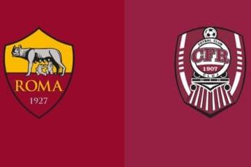 roma-cluj-diretta-streaming