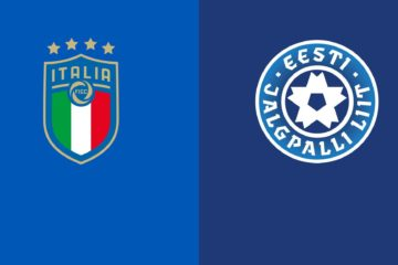 Italia-Estonia-1