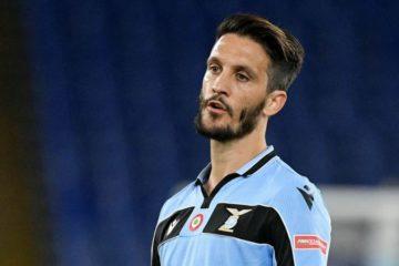 Calciomercato Juventus: piace Luis Alberto della Lazio