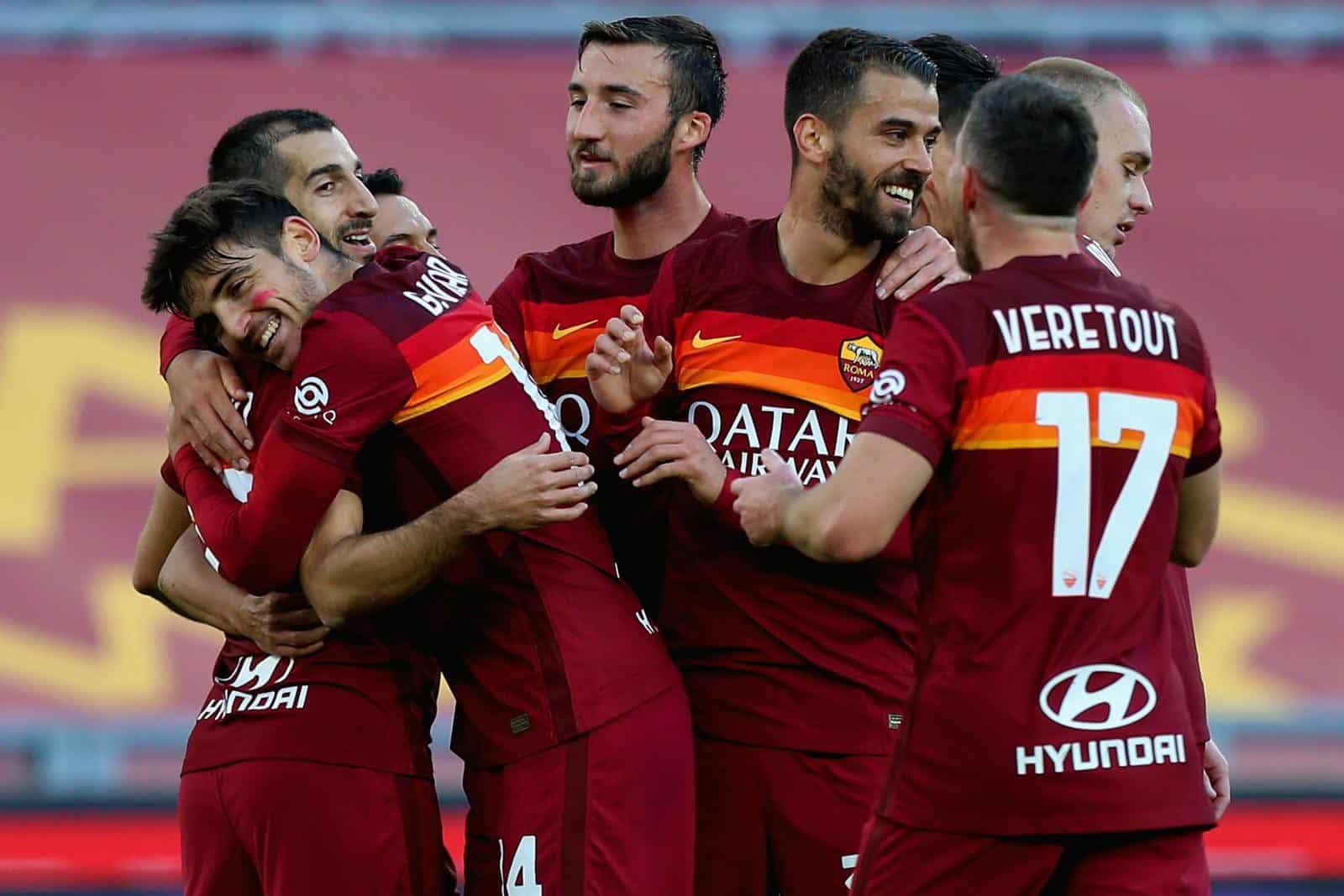 Calciomercato Roma: sfumato Xhaka, si pensa a Delaney.