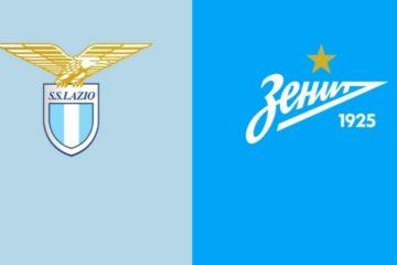 Dove-vedere-Lazio-Zenit