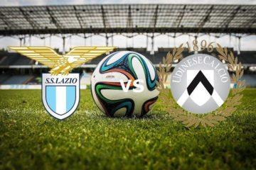 Lazio-Udinese-formazioni-diretta-tv