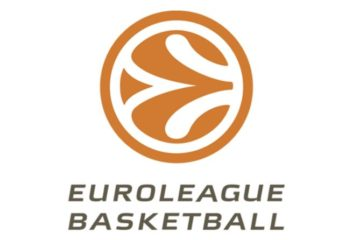 basket-eurolega