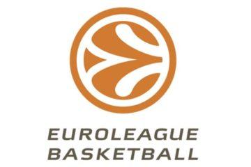basket-eurolega