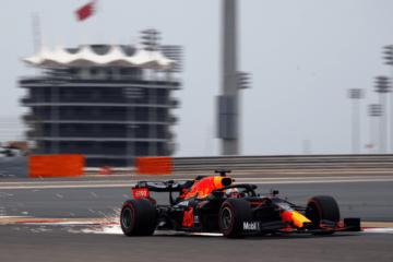 verstappen-bahrain2020-pl3