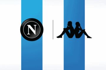 Napoli-maglia-Maradona