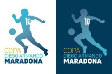 Copa-Maradona