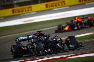 Lewis-hamilton-vittoria-Bahrain-2020