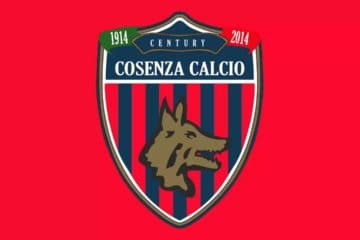 Cosenza-Salernitana-12-vs-11