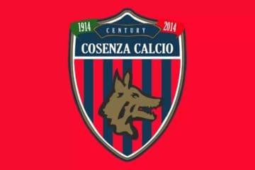 Cosenza-Salernitana-12-vs-11