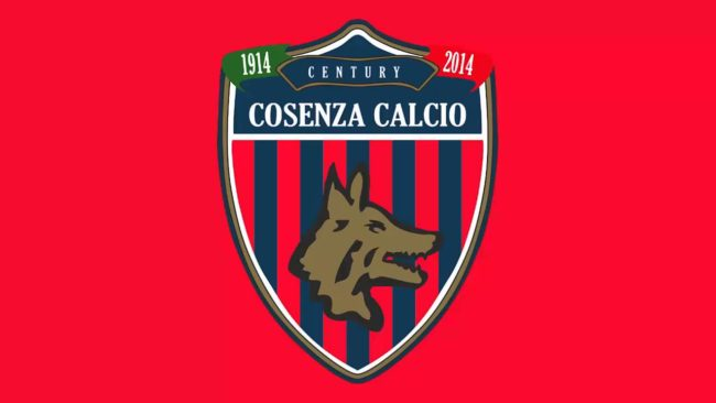 Cosenza-Salernitana 12 vs 11