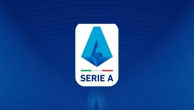 logo-serie-a-2019-20