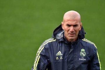 Real-Madrid-Allegri-Pochettino