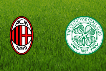 milan-celtic