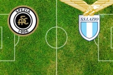 Spezia-Lazio-1280x720-1-1