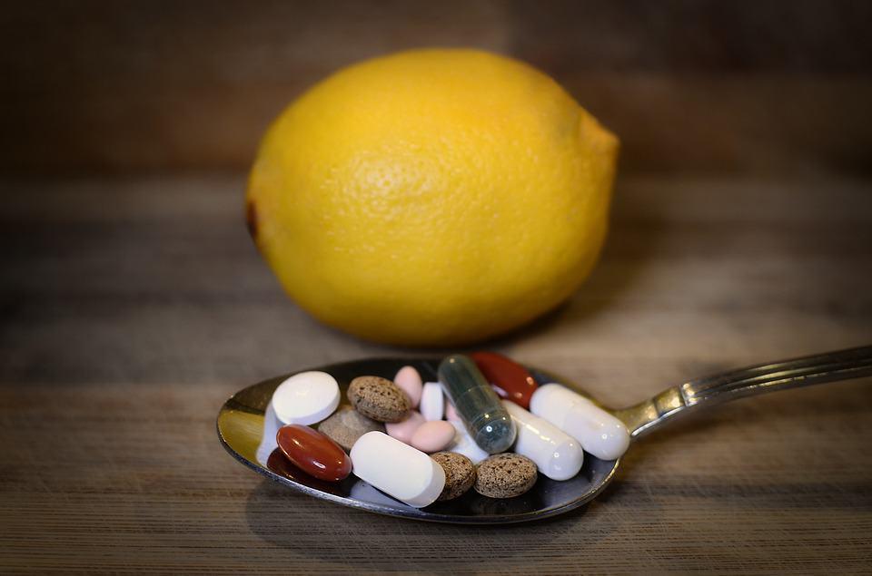 migliori-integratori-vitamina-C