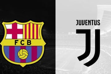 Video Gol Highlights Barcellona-Juventus 6° giornata Champions League 08-12-2020
