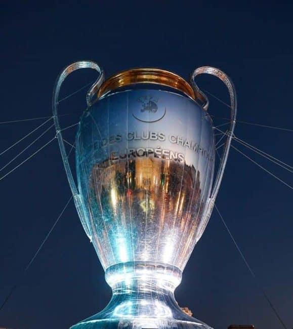 Lazio Club Brugge
